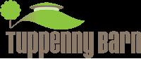 Tuppenny Barn Logo